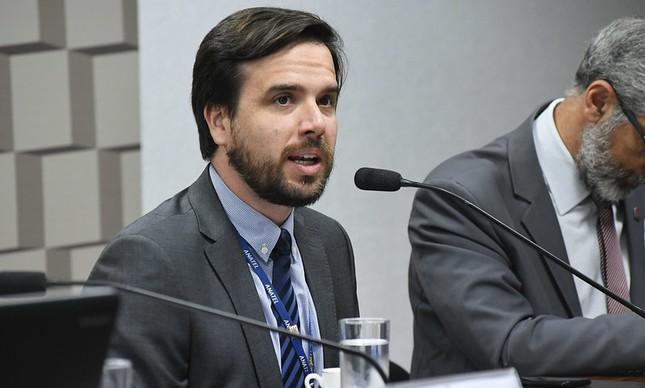 Carlos Baigorri