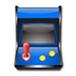 Arcade – All Game Box
