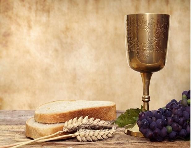 Páscoa pede vinhos da Terra Santa (Foto: Reprodução)