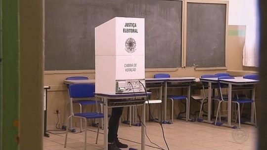 Eleitores de Floreal e Meridiano escolhem novos prefeitos após cassações
