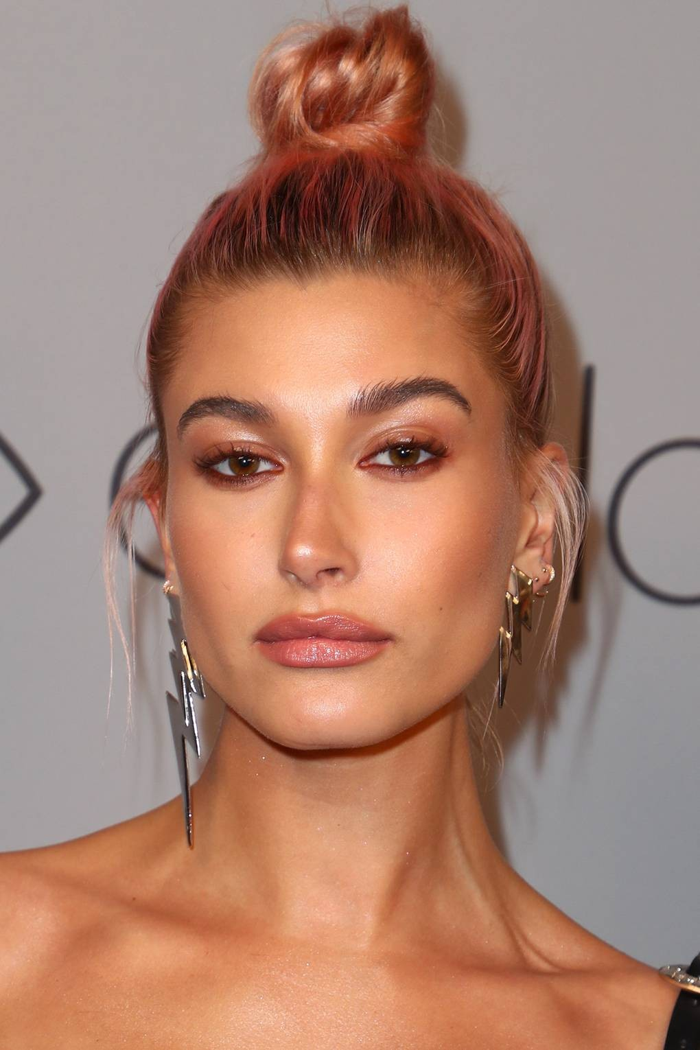 Hailey Baldwin (Foto: Getty Images )