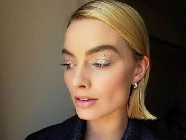 Margot Robbie (Foto: Instagram/ Reprodução)