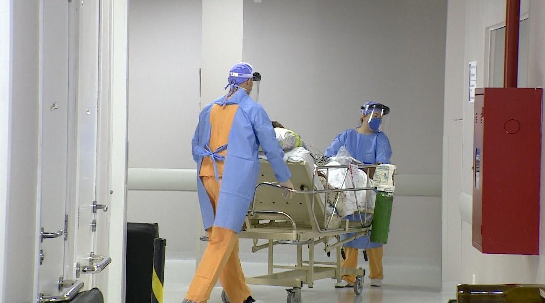 Baixada Santista registra 186 novos casos e 9 mortes por Covid-19 em 24h
