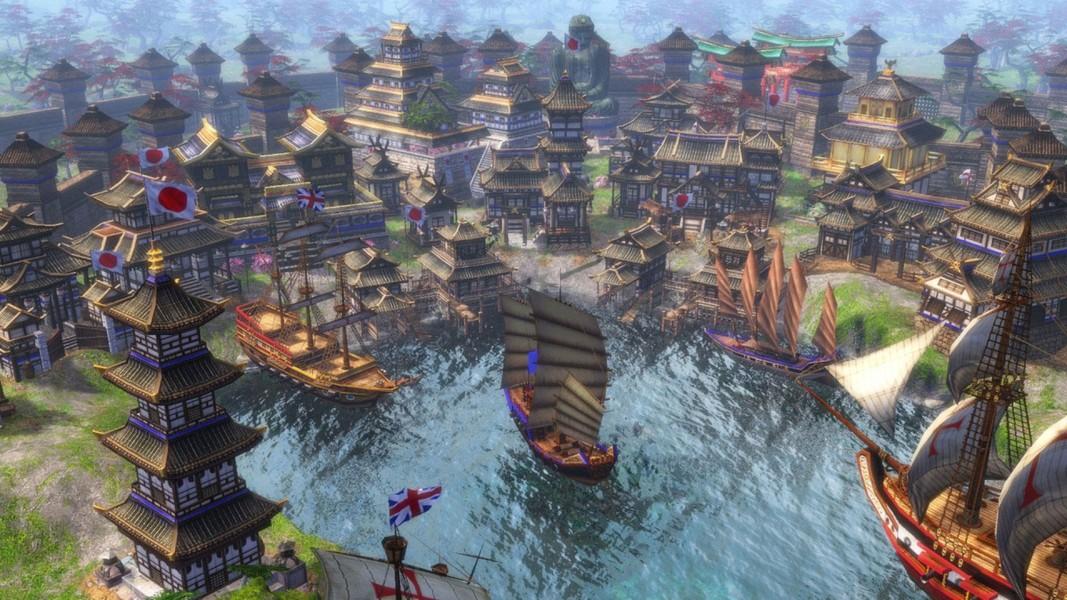 age of empires 2 download completo crackeado torrent