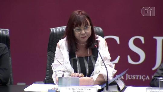 Ministros do TST apontam 'retrocesso' em portaria sobre trabalho escravo