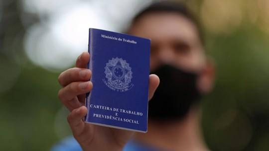Foto: (Amanda Perobelli/Reuters)