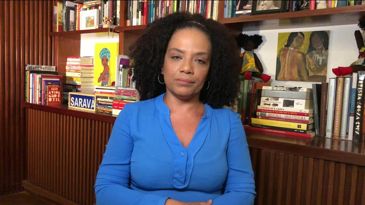 Flávia Oliveira: 'Poucas vezes vi uma proposta de governo ser tão bombardeada'