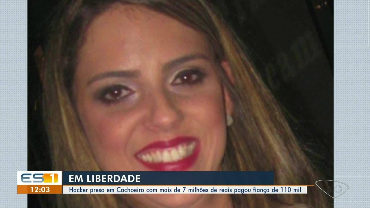 Julgamento de acusados da morte da médica Milena Gottardi é suspenso no ES