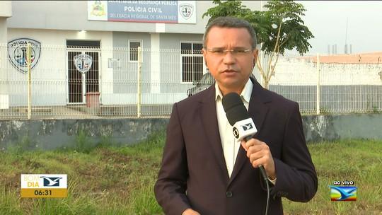 Justiça nega habeas corpus a vereador em Bom Jardim