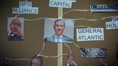 Greensill Capital: uma história de arrogância, modismo e ganância