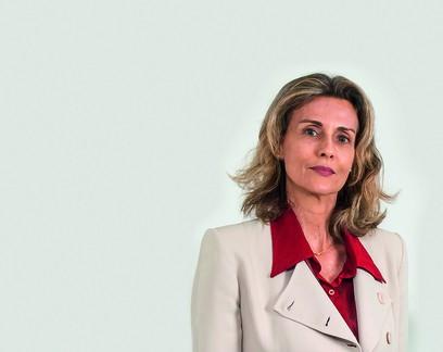 Denise Gründler, Diretora de desenvolvimento de negócios da Norsul
