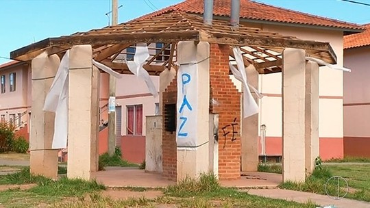 Justiça decreta prisão preventiva de acusado de executar cinco jovens em chacina em Maricá, no RJ