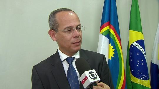 Programa de educação em tempo integral de Pernambuco passa a contar com mais 20 escolas