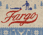 Cartaz de Fargo | Reprodução
