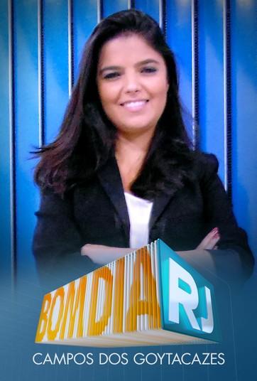Bom Dia Rio - Inter TV