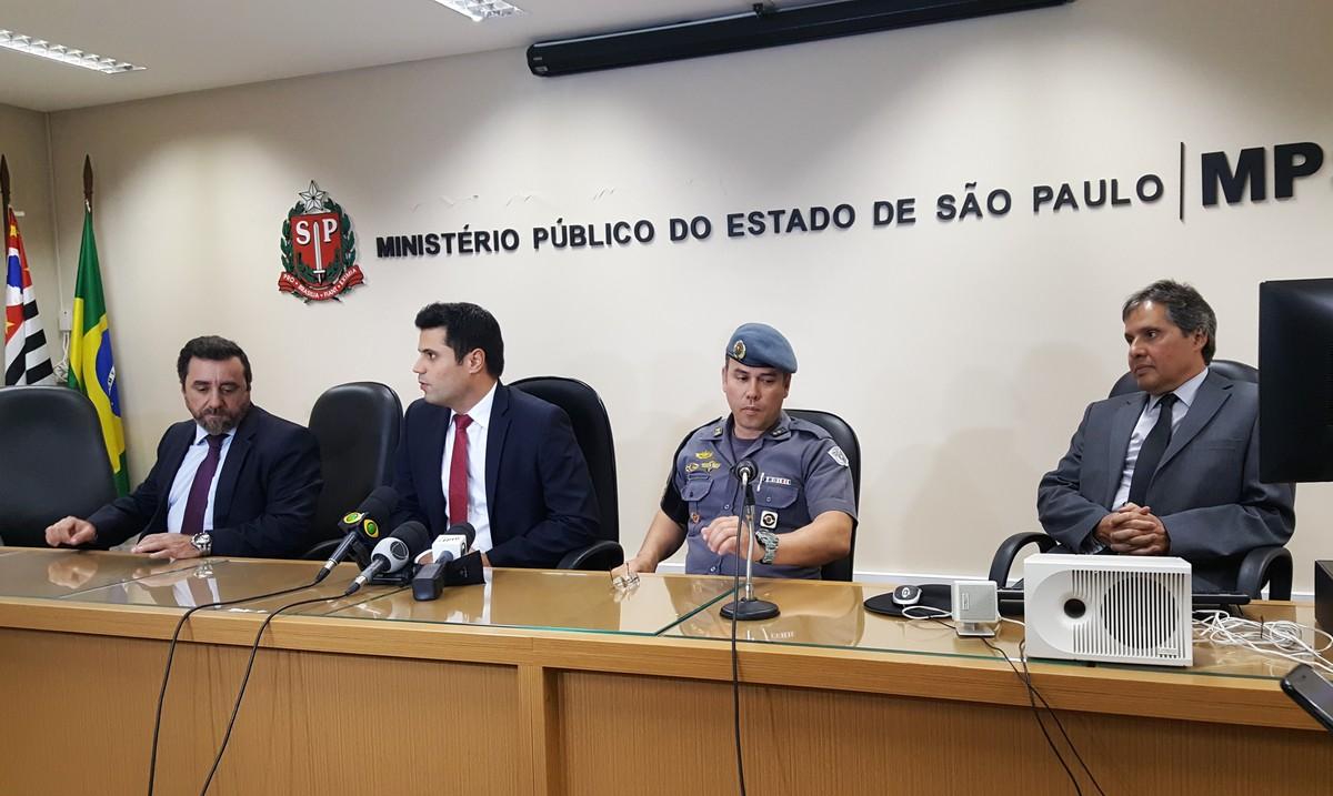 MP vê indícios de superfaturamento no Ouro Verde, propina para agentes públicos e estima prejuízo de R$ 4 milhões