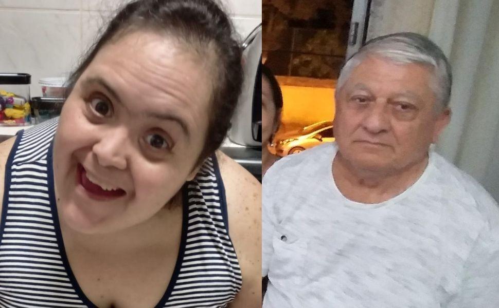 Hospital troca corpos de vítimas de Covid-19 e mulher é enterrada no lugar de idoso no litoral de SP