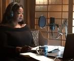 Octavia Spencer em 'Truth be told' | Apple Plus