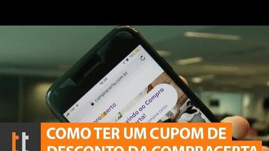 Como comprar online na Zara Brasil pelo PC ou celular