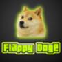 Flappy Doge