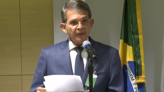 Foto: (Reprodução/YouTube/Petrobras)