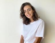 """Giovanna Nader: """"Moda não é só sobre roupas e sim sobre pessoas"""""""