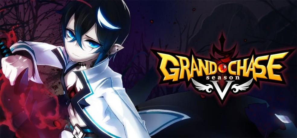 Grand Chase encerrou suas atividades em 2015 e volta em 2021 disponível apenas para PCs