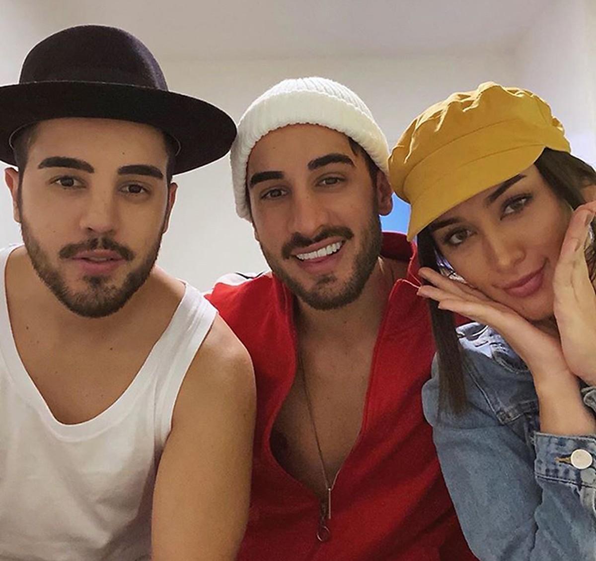 Melim lança em maio álbum gravado em Los Angeles com colaborações de Projota, Rael e Saulo Fernandes | Blog do Mauro Ferreira