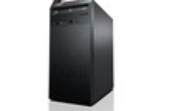 Lenovo ThinkCentre A70