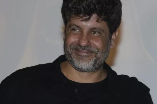 Pedro Vasconcelos (Foto: Artur Meninea/Gshow)