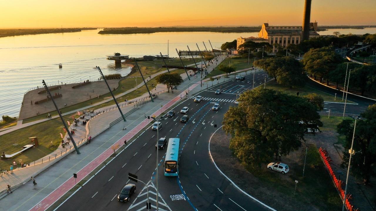 Prefeitura de Porto Alegre prorroga decreto de calamidade pública por mais 30 dias
