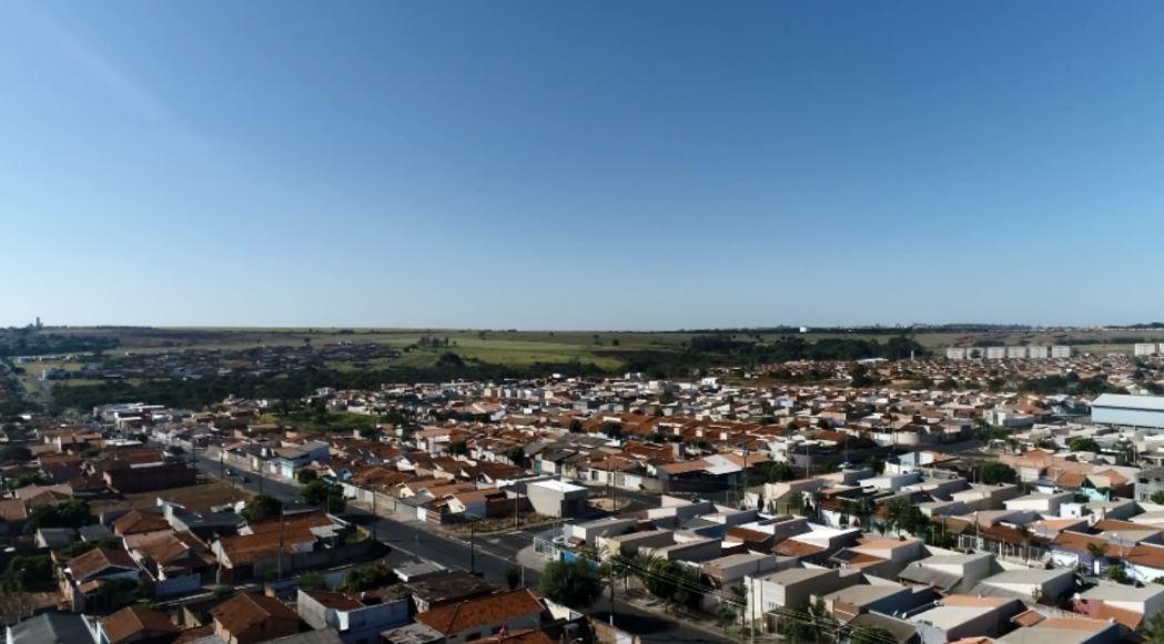 Conheça a história do Selmi Dei, um dos maiores e mais antigos bairros de Araraquara - Notícias - Plantão Diário