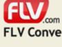 FLV Converter