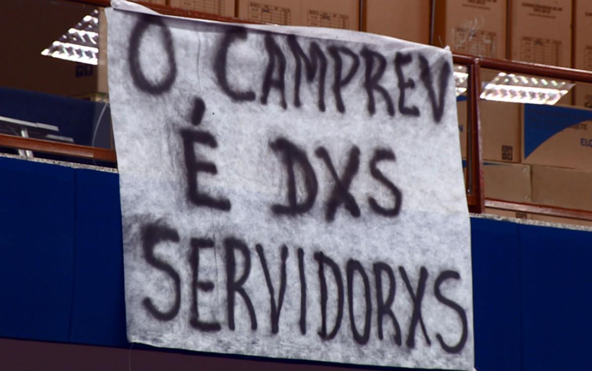 Justiça obriga Prefeitura de Campinas a devolver dinheiro do Camprev usado para pagar aposentados