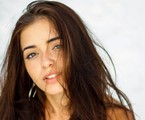 Anna Rita Cerqueira | Jana Quintella