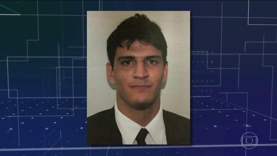 Justiça mantém preso homem que espancou mulher no Rio
