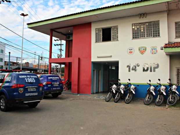 Homem é preso suspeito de tentar estuprar prima na Zona Leste de Manaus