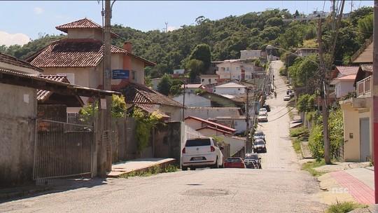 Grande Florianópolis registra nove mortes violentas em pouco mais de 24 horas