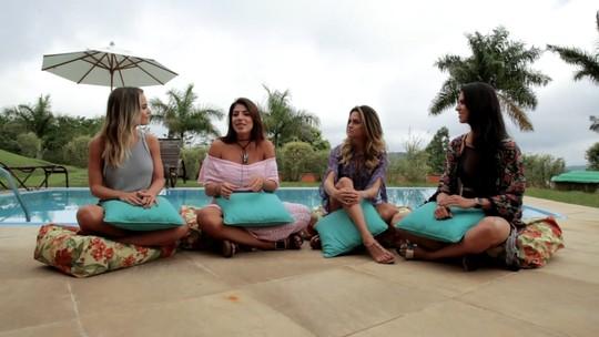 Série de Verão: Analu Lourenço volta com mais dicas fitness para a estação