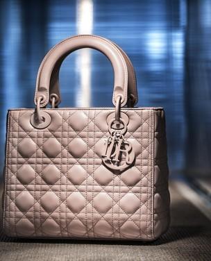 Birkin, Kelly, Lady Dior: confira a história por trás de todas elas