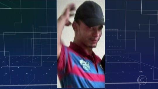 Morre o homem que tentou socorrer o músico baleado por militares, no Rio
