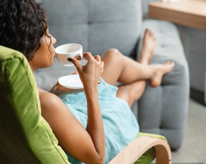 10 dicas para aliviar o estresse