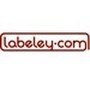 Labeley