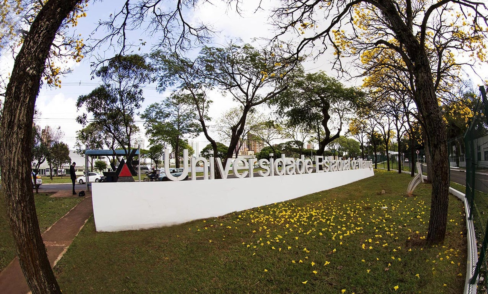 Universidade Estadual de Maringá retoma atendimento psicológico gratuito