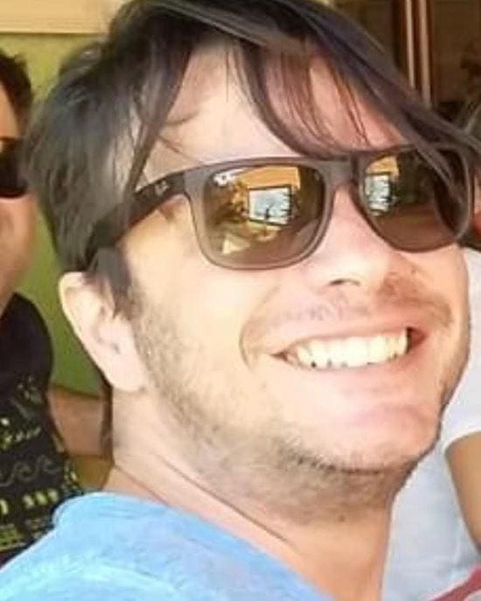 Polícia prende em São Luís mais um suspeito de envolvimento na morte do publicitário Diogo Costa