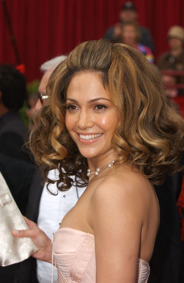 Morre Oribe Canales, hairstylist por trás de um dos produtos mais cultuados do universo da beauté