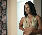 Paolla Oliveira é Vivi Guedes em 'A dona do pedaço' | Reprodução