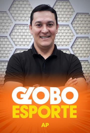Globo Esporte AP