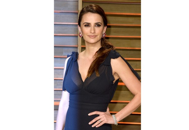 Penelope Cruz (Foto: Getty Images)