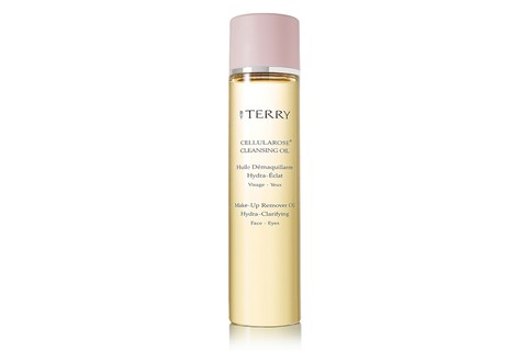 Cellularose Cleansing Oil, By Terry (£ 42)